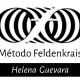 Helena Guevara